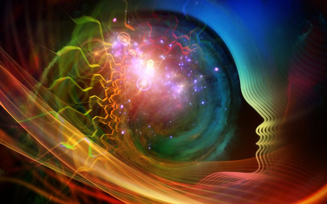 a tudat és a tudatalatti