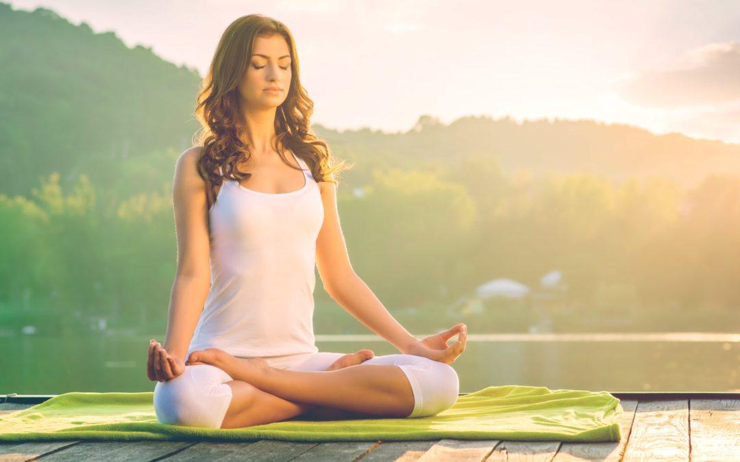Fedezd fel az egészséghez és boldogsághoz vezető utat a hála segítségével