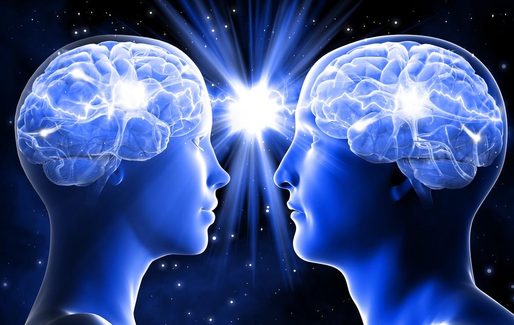 szerelem vitalitás tudatalatti