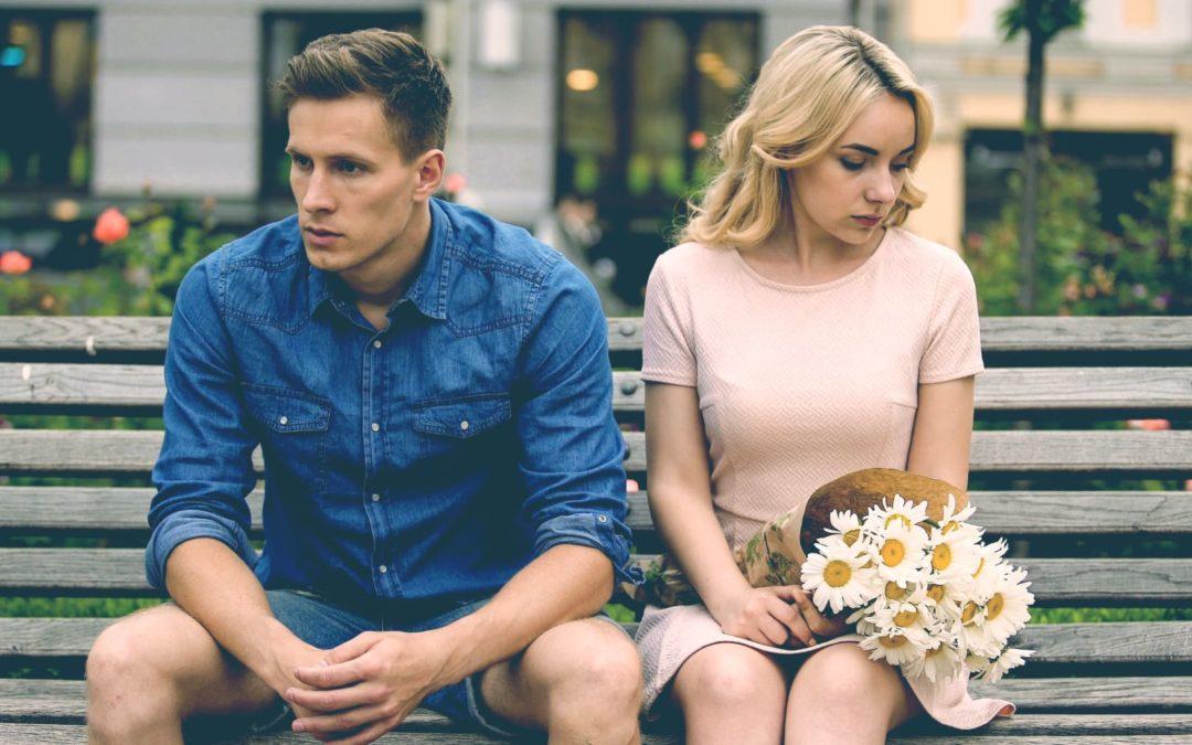 Így randizz egy introvertálttal