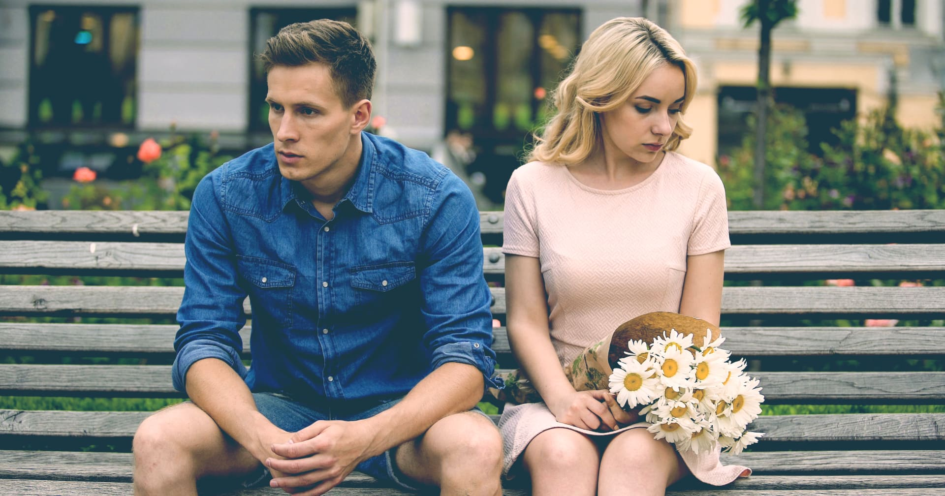 Sinopsis remény randevúk