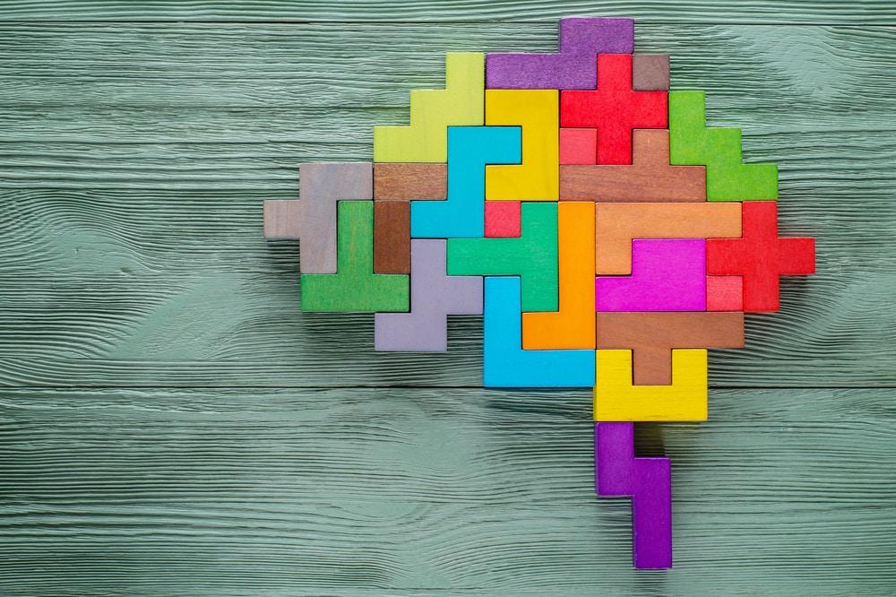 diszlexia memória gondolkodás