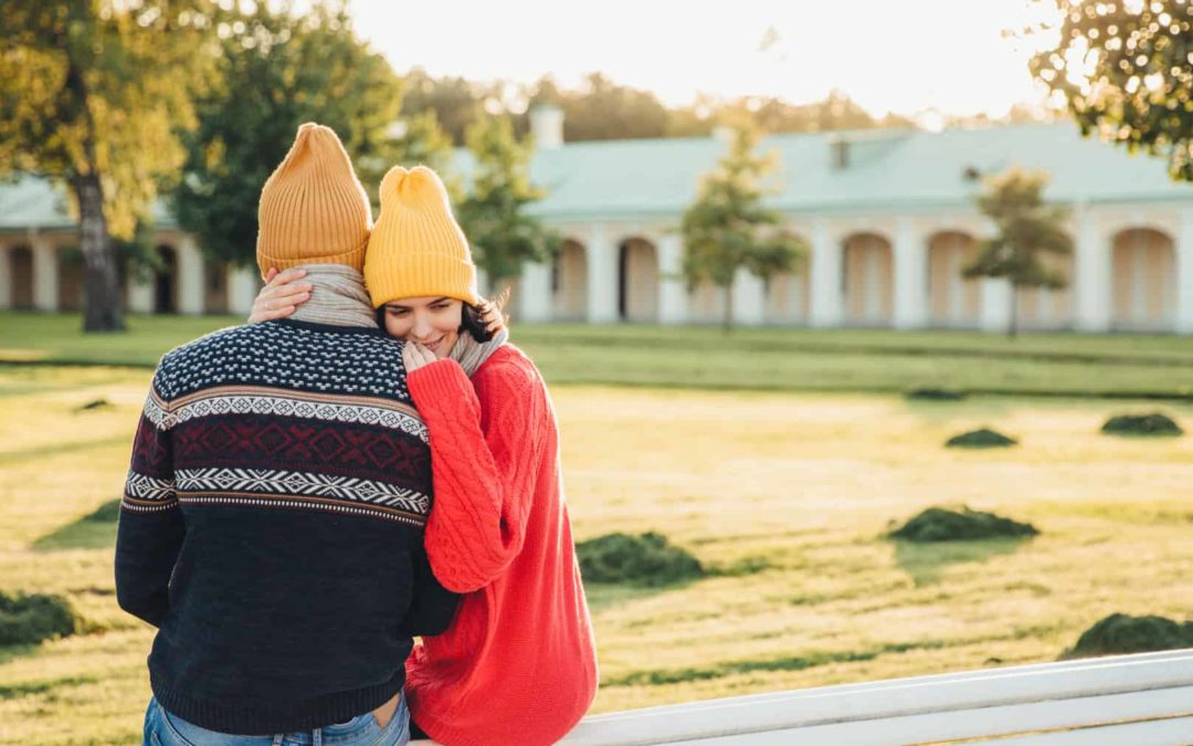 5 ok, amikor a túlzott szeretet megöli a kapcsolatot