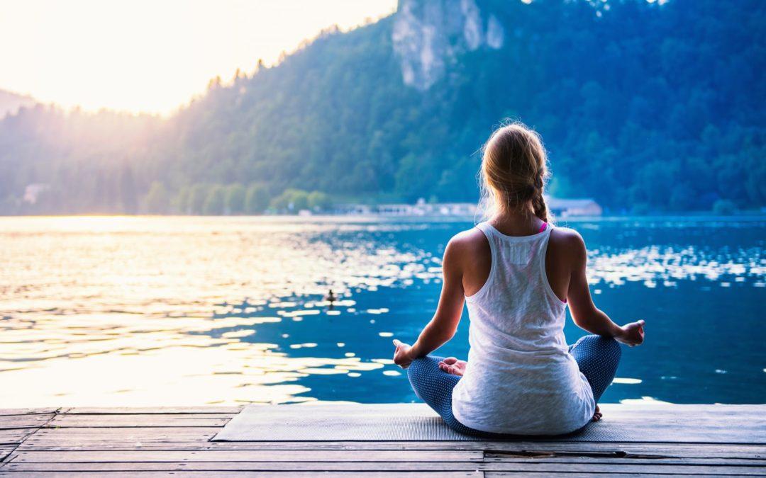 Négy kulcs az elme felébredéséhez