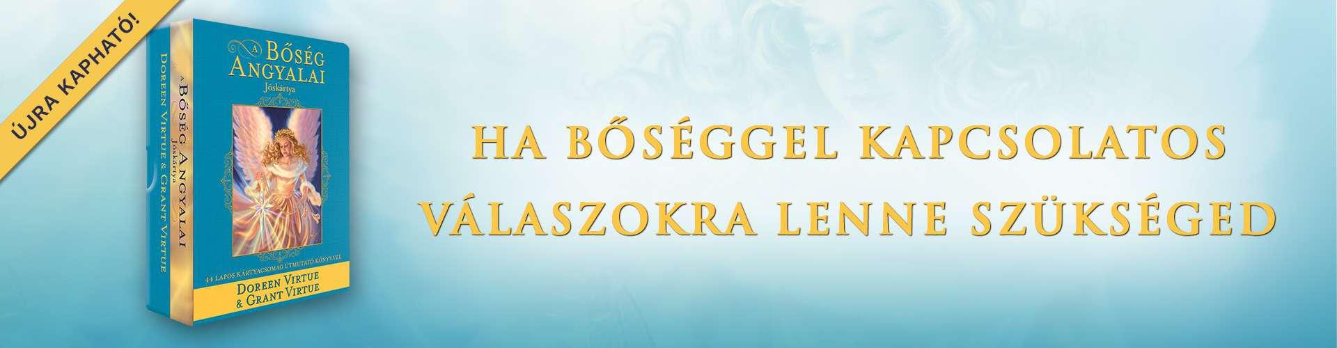 a-boseg-angyalai-fejlec