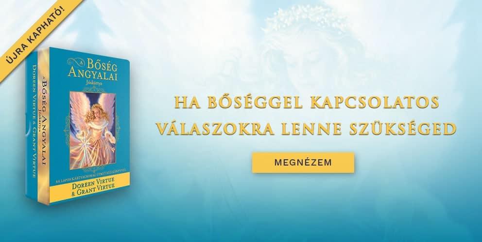 a-boseg-angyalai-megnezem