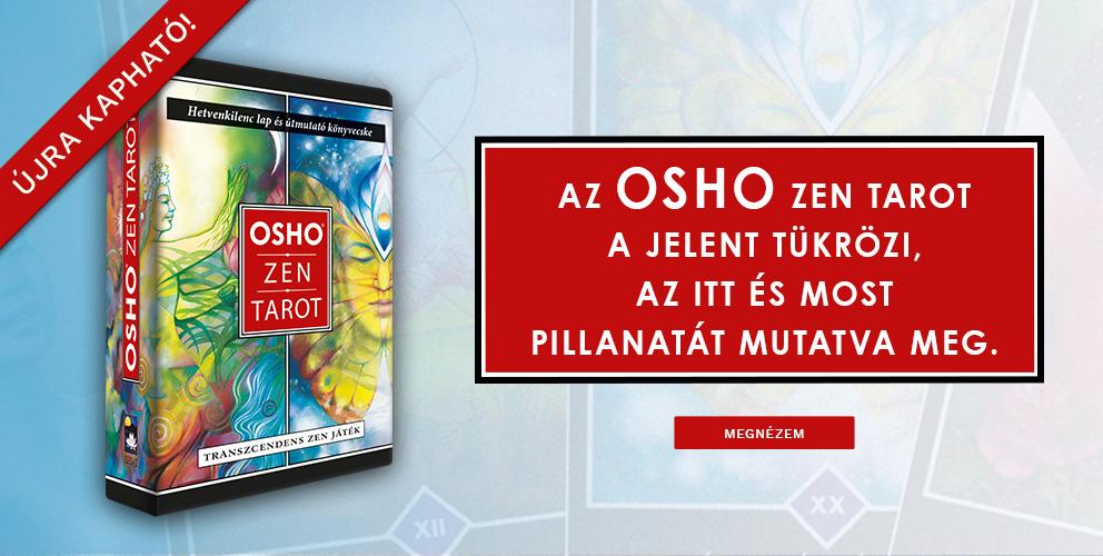 osho-zen-tarot