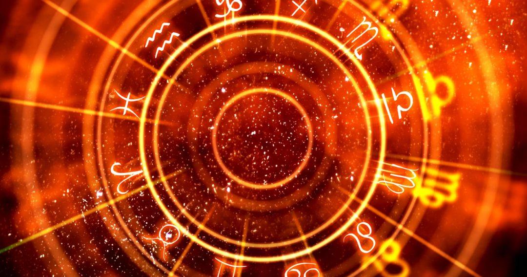 heti horoszkóp 09.13-09.20