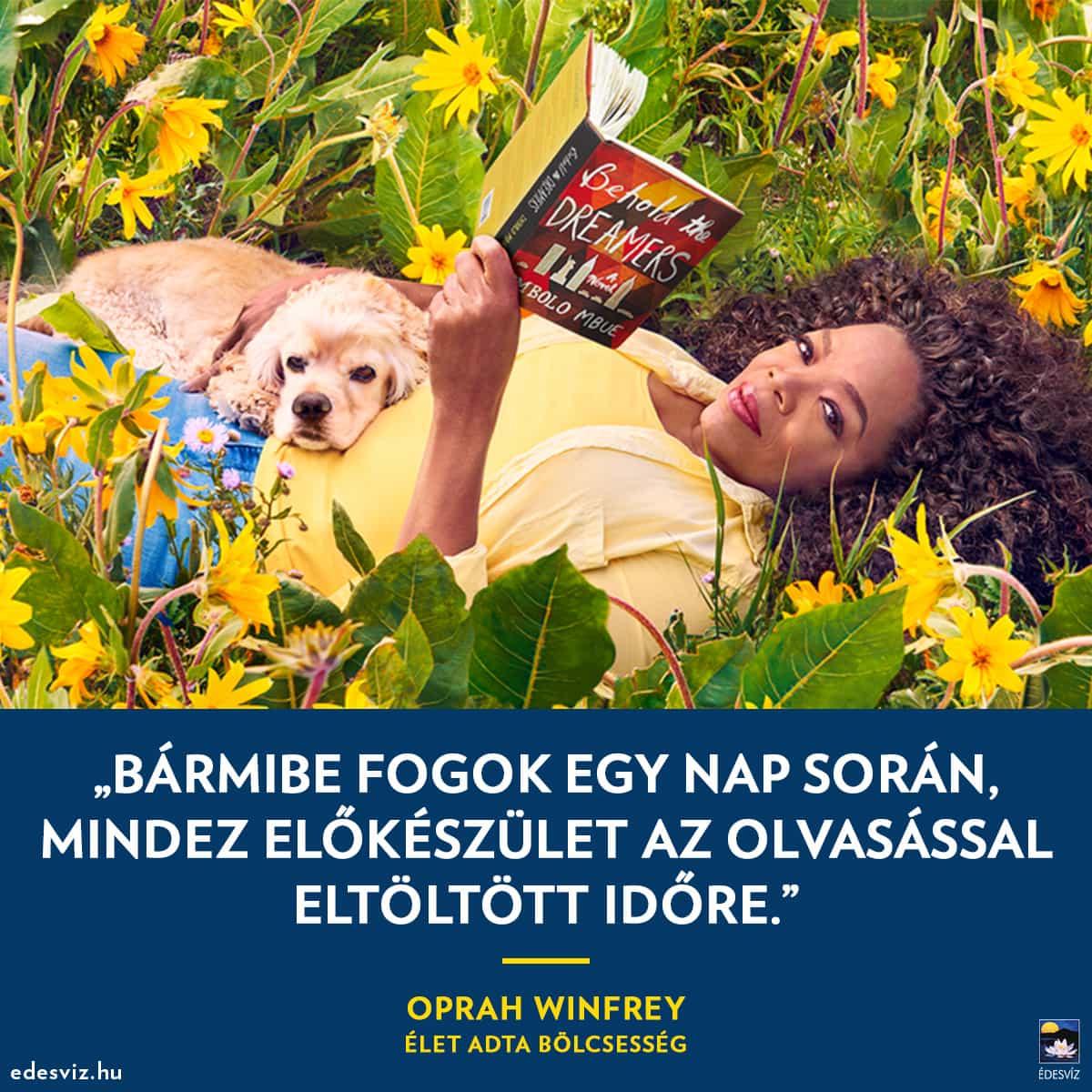 oprah-elet-adta-idezetek-02