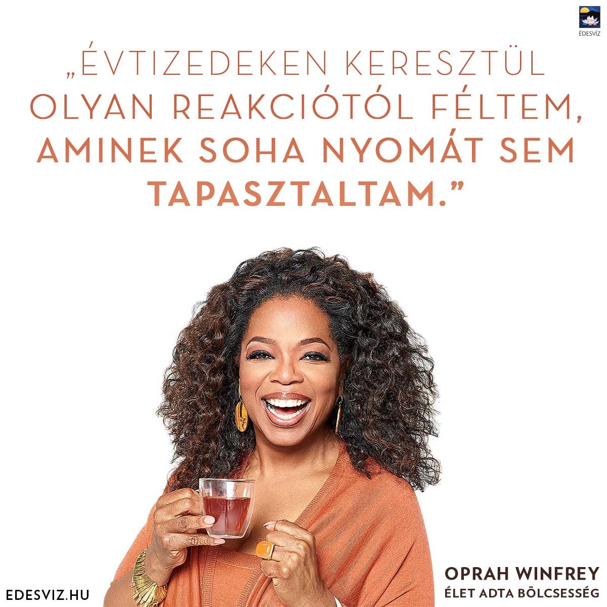 oprah-elet-adta-idezetek
