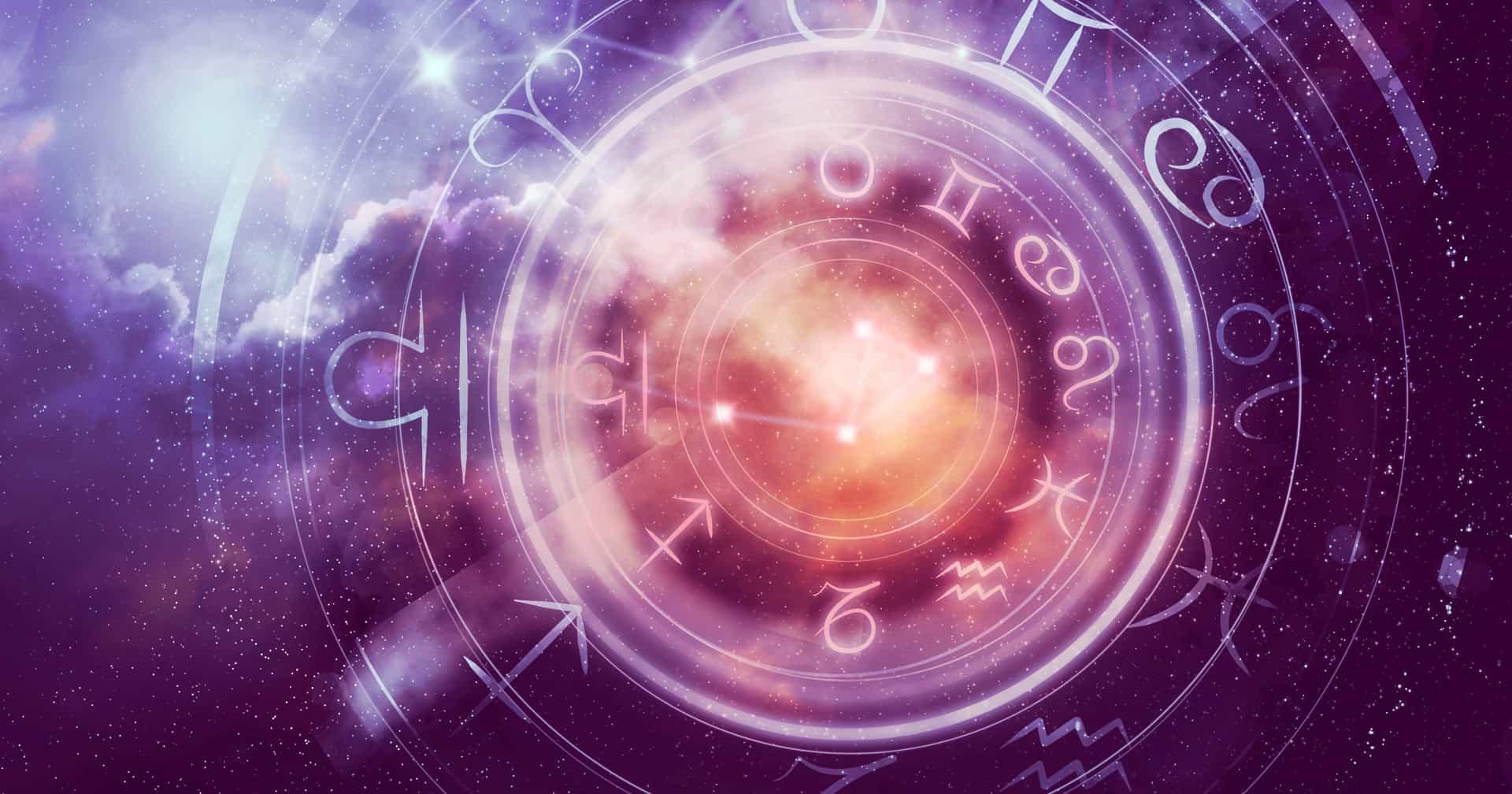 horoszkóp okt 18-25