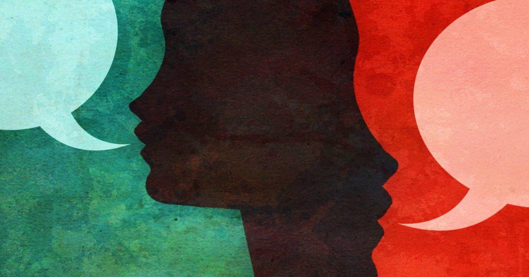 Kommunikáció – az ideális kapcsolat kialakításának eszköze