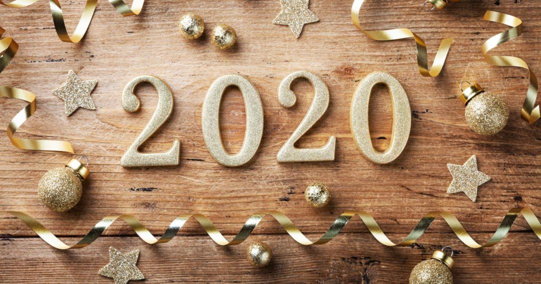 heti-horoszkop-2019-december-27-2020-januar-3