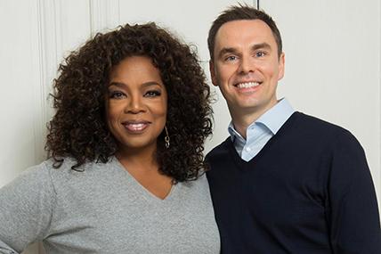 Oprah-Brendon-Burchard