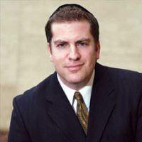 Dr. David J. Lieberman