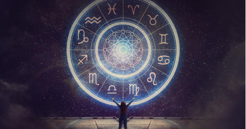 Heti horoszkóp (2020. április 24. – május 1.)
