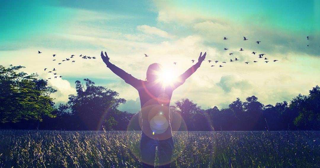 Önfejlesztés: íme 9 tipp, aminek akár már ma hasznát veheted!