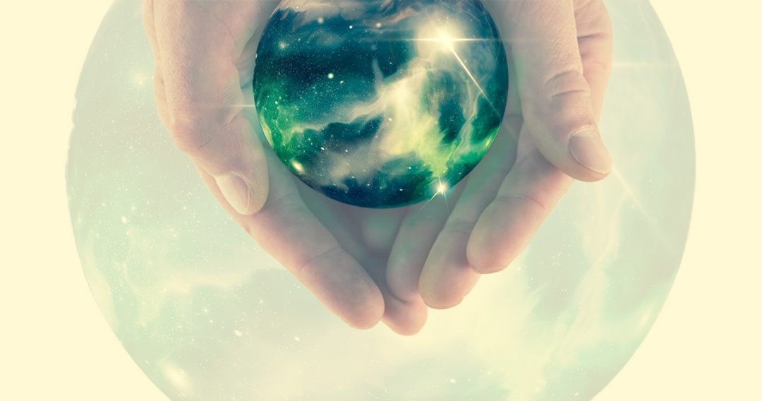 Indítsd be az univerzumot! – Tippek a megérdemelt csodákért.