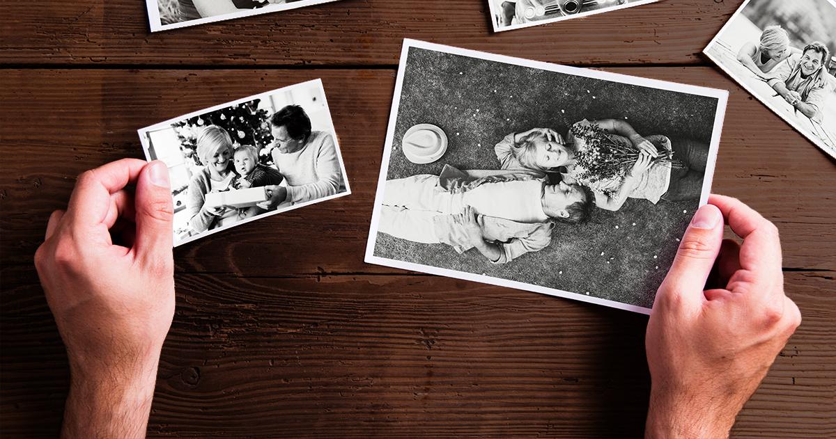 A gyógyító mondatok és képek szerepe az örökölt családi traumák feldolgozásában