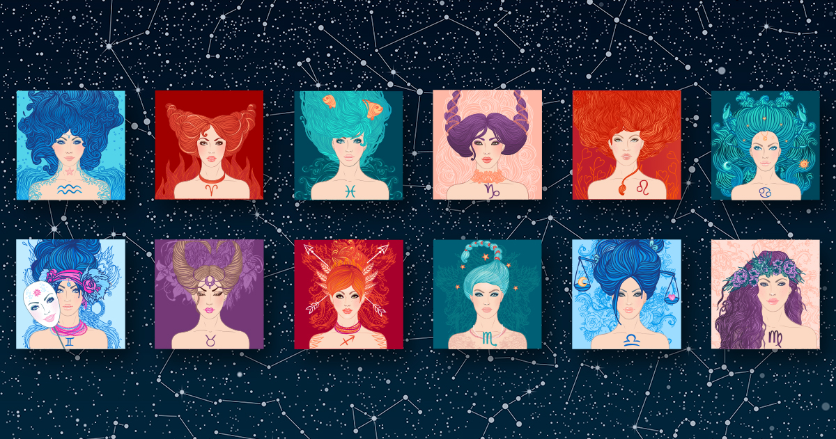 Sorsunk a csillagokban – Június