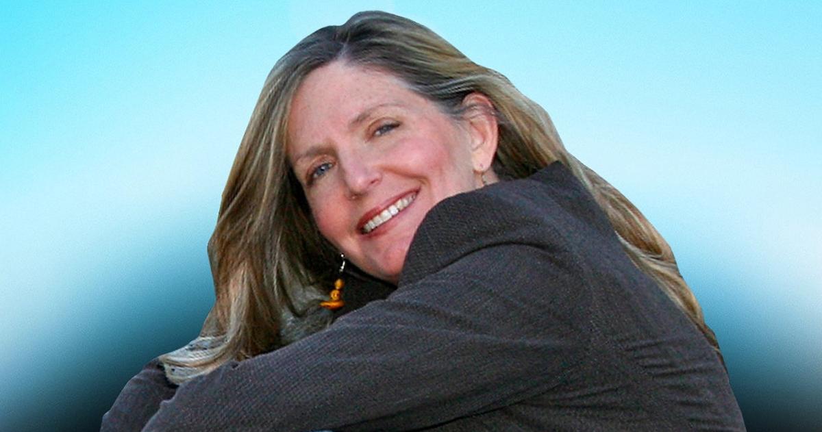 A CSODÁK TANÍTÁSA AJÁNDÉK A VILÁGNAK – Interjú Pam Grouttal