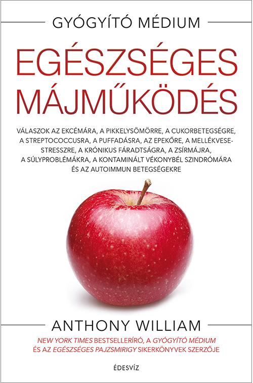 A siker alapelvei könyv