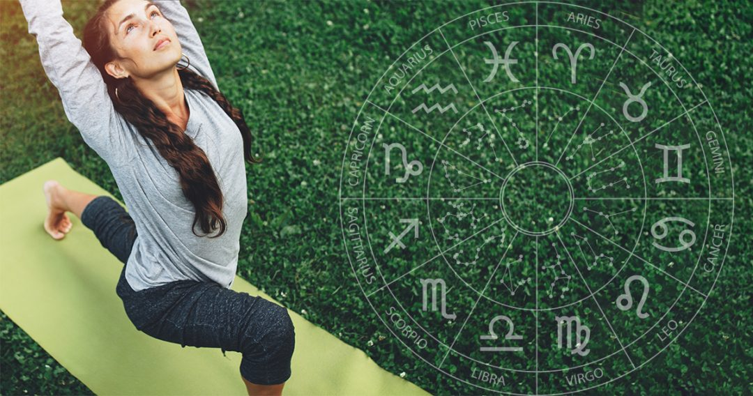 Heti horoszkóp (2020. július 17. – július 24.)