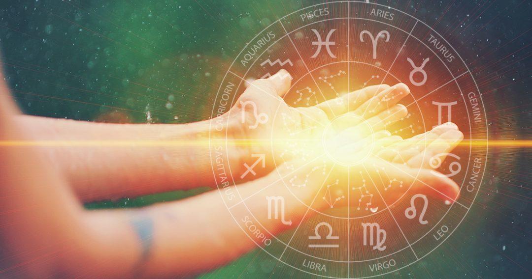 Heti horoszkóp (2020. július 31. – augusztus 7.)