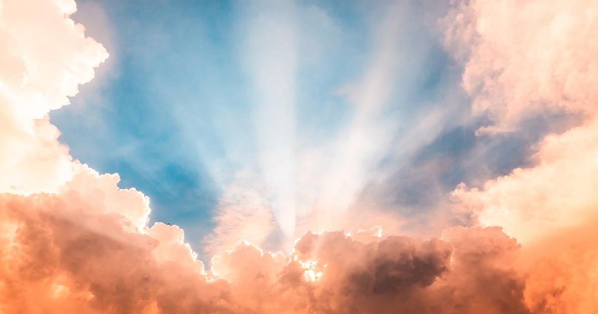 A Csodák tanítása – a könyv, mely milliók életét változtatta meg