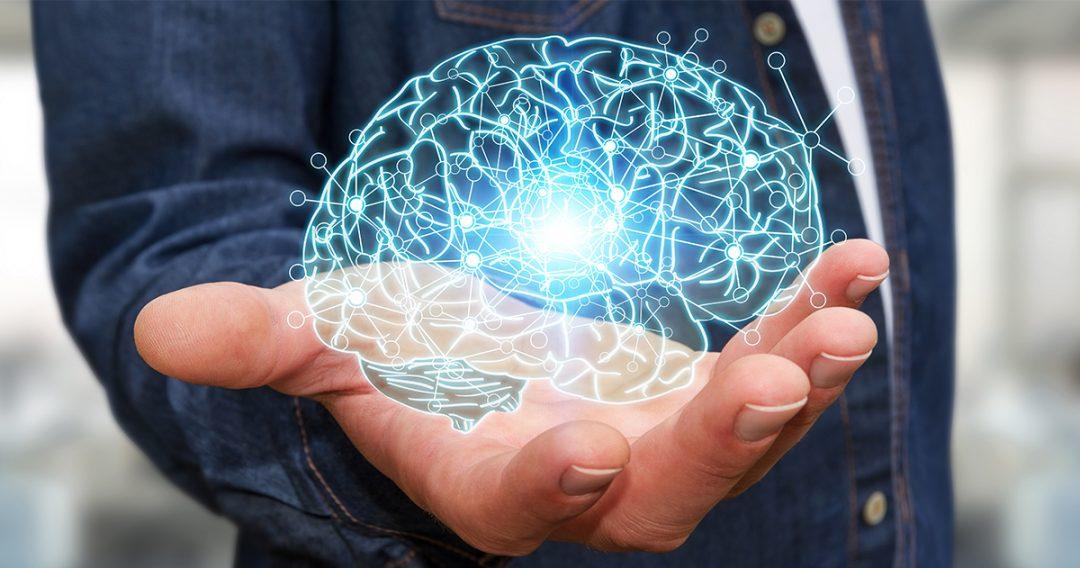 Fejleszd a gondolkodásod! – Interjú dr. Joe Dispenzával II. rész