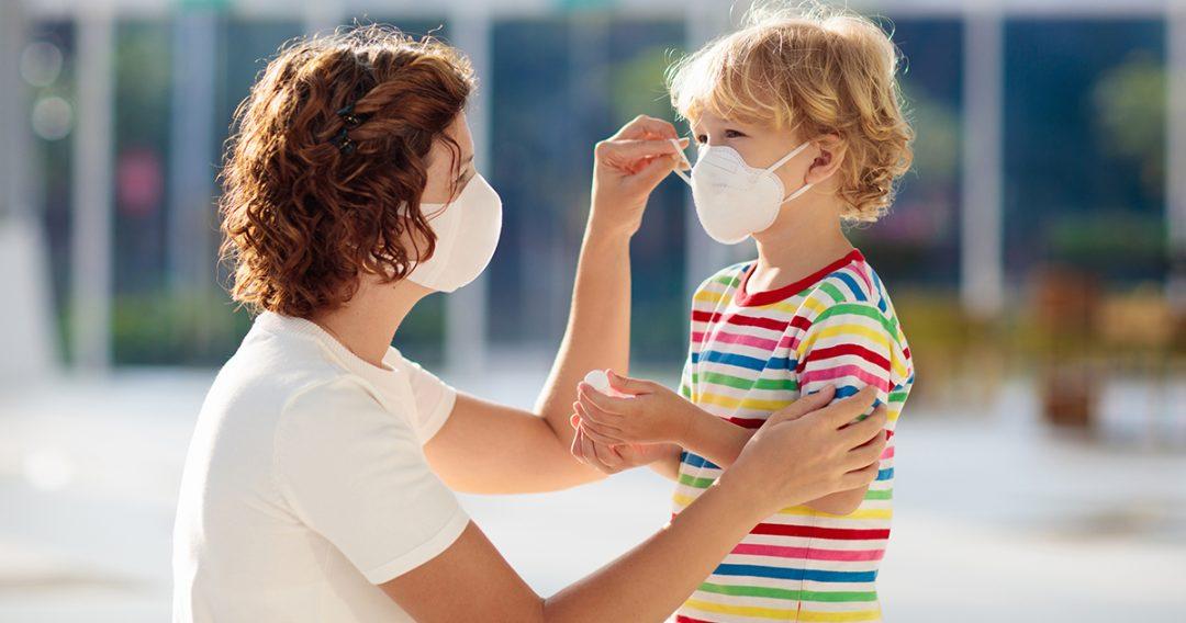 Koronavírus és a karma – Gary Zukav üzenete