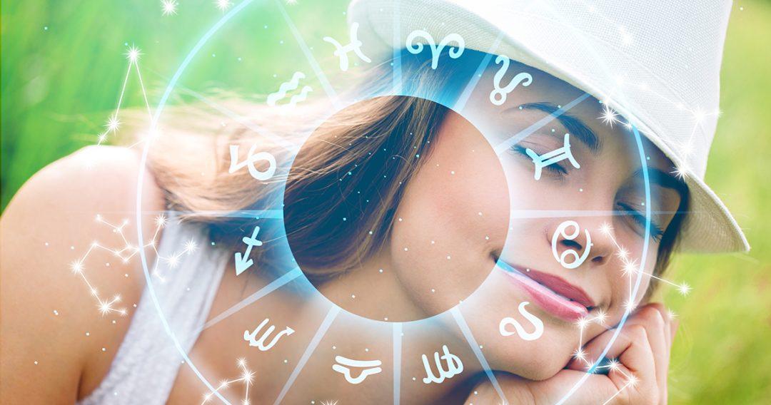 Számold ki te magad saját asztrológiai képleted!