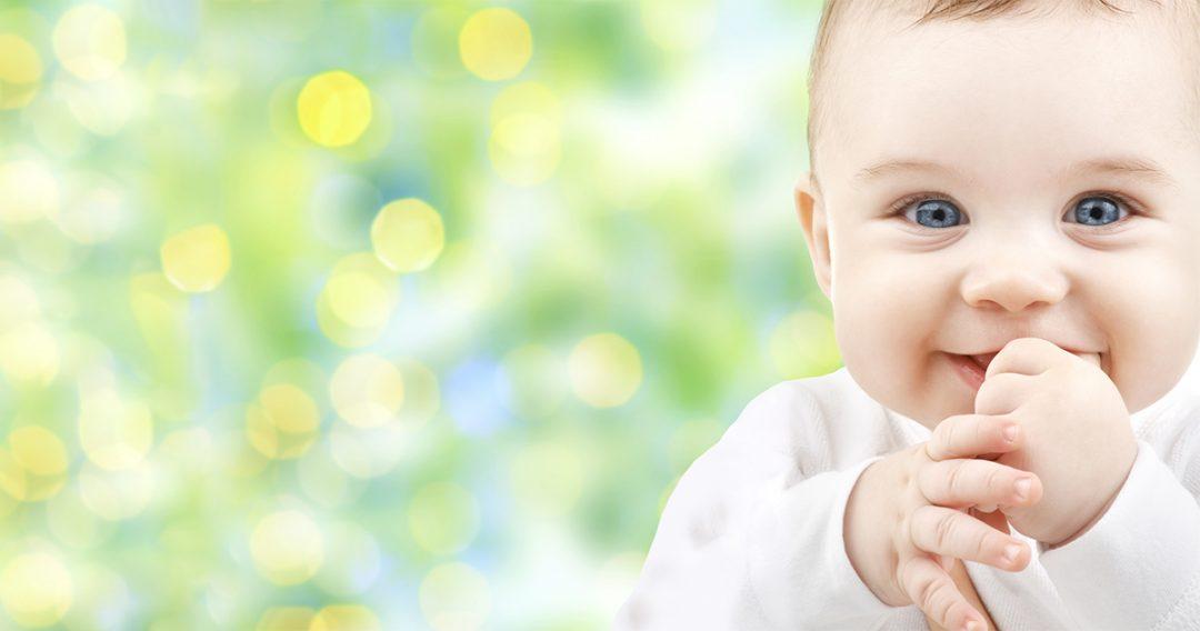 Tudatos fogantatás és tudatos terhesség