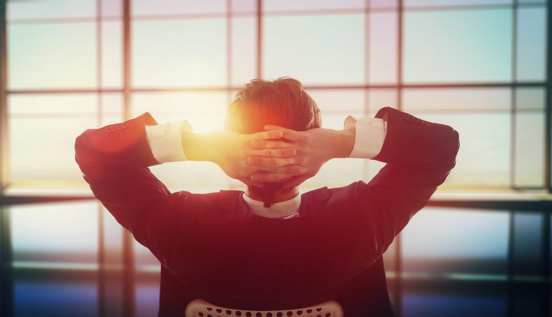 A tökéletes munkafüzet a siker alapelveinek elsajátításához