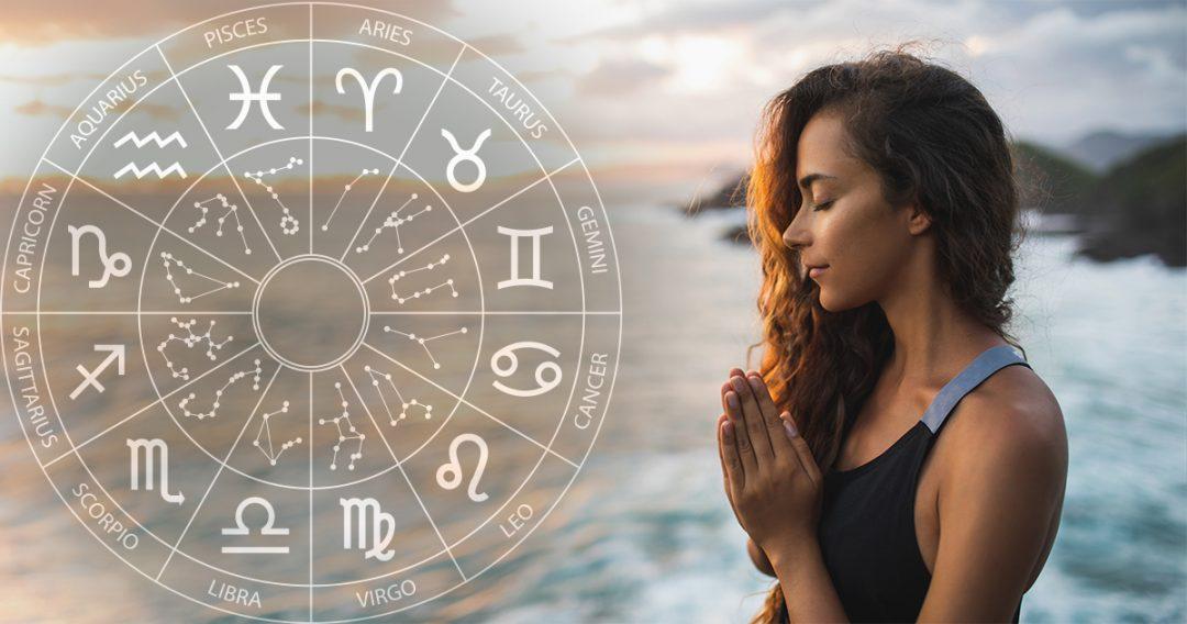 Heti horoszkóp (2020. augusztus 28 – szeptember 4.)