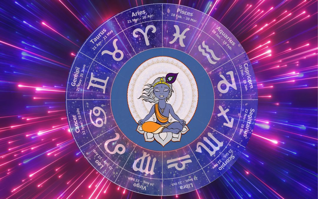 Heti horoszkóp (2020. augusztus 7–14.)