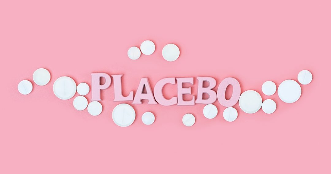 Placebohatás: mit tesz a hit