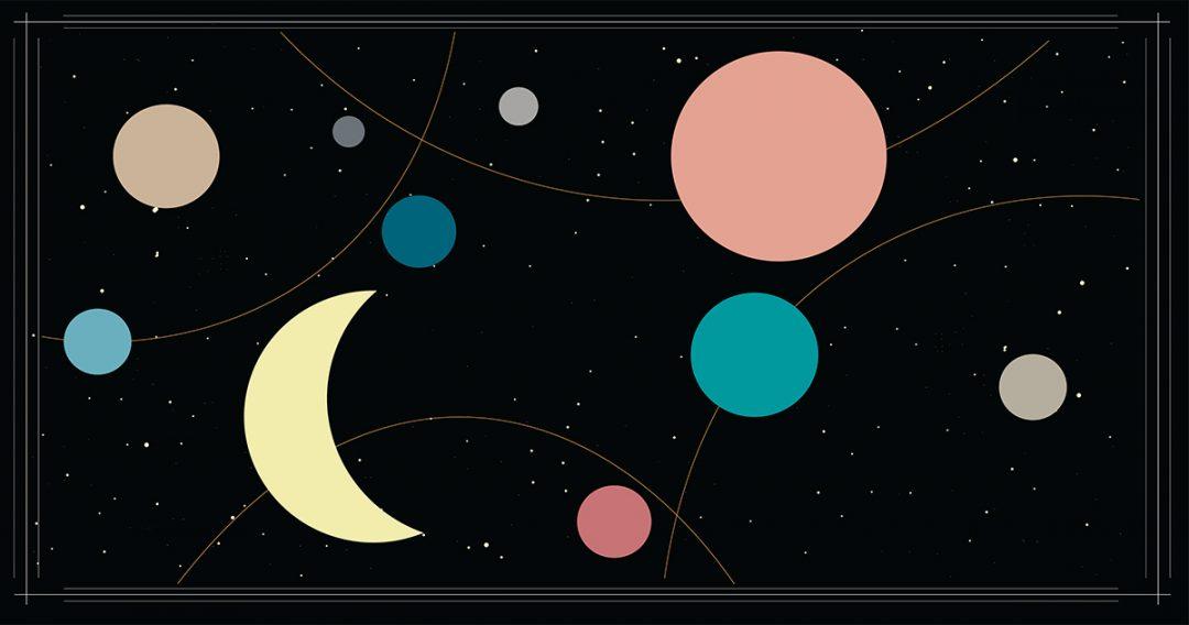 Heti horoszkóp (2020. szeptember 18 – szeptember 25.)