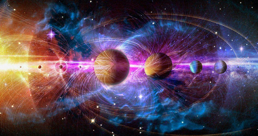 Heti horoszkóp (2020. szeptember 4 – szeptember 11.)