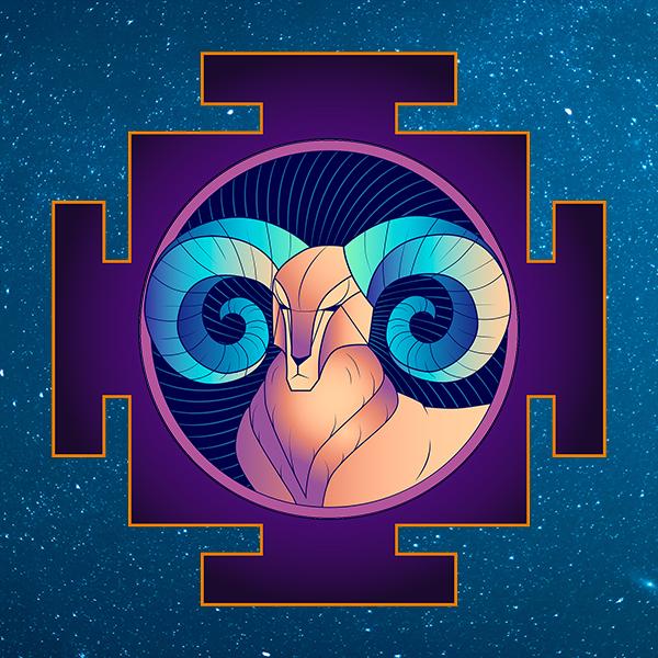horoszkóp paraziták