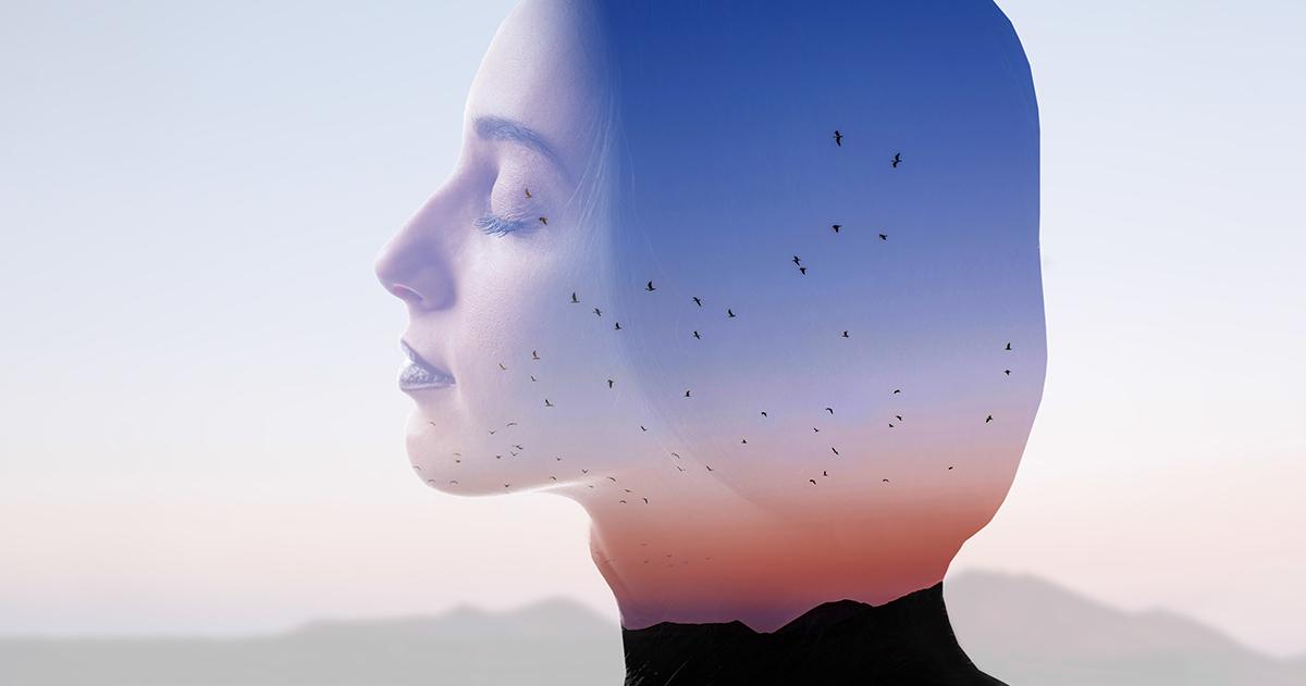Intuíció vagy ösztön?