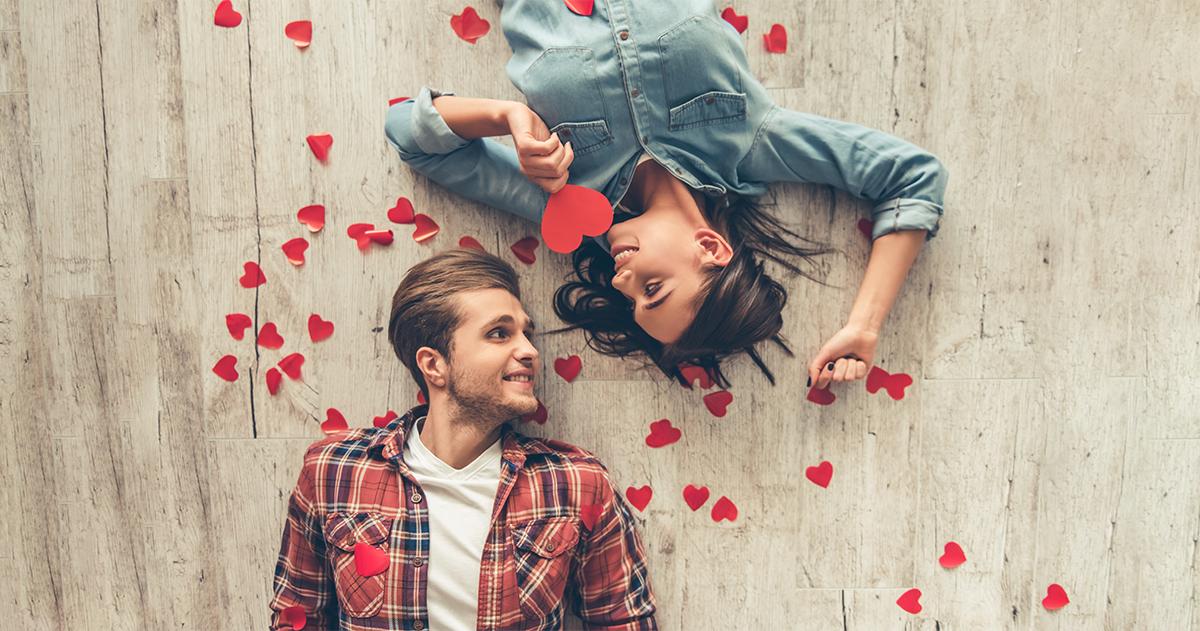 Szerelem és az örökölt családminták – a 21 láthatatlan dinamika