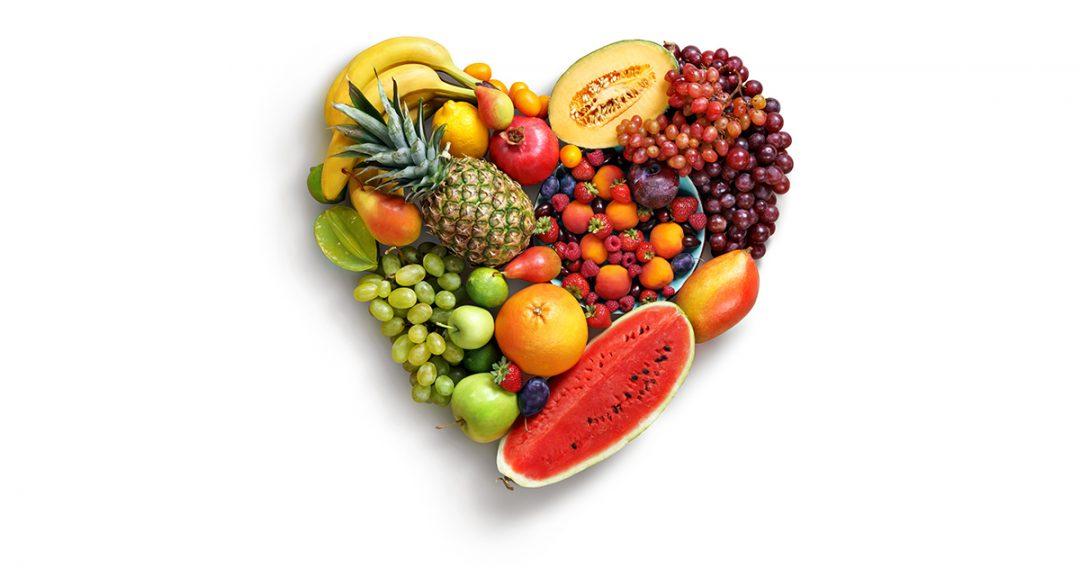 Szokj rá a gyümölcsre!