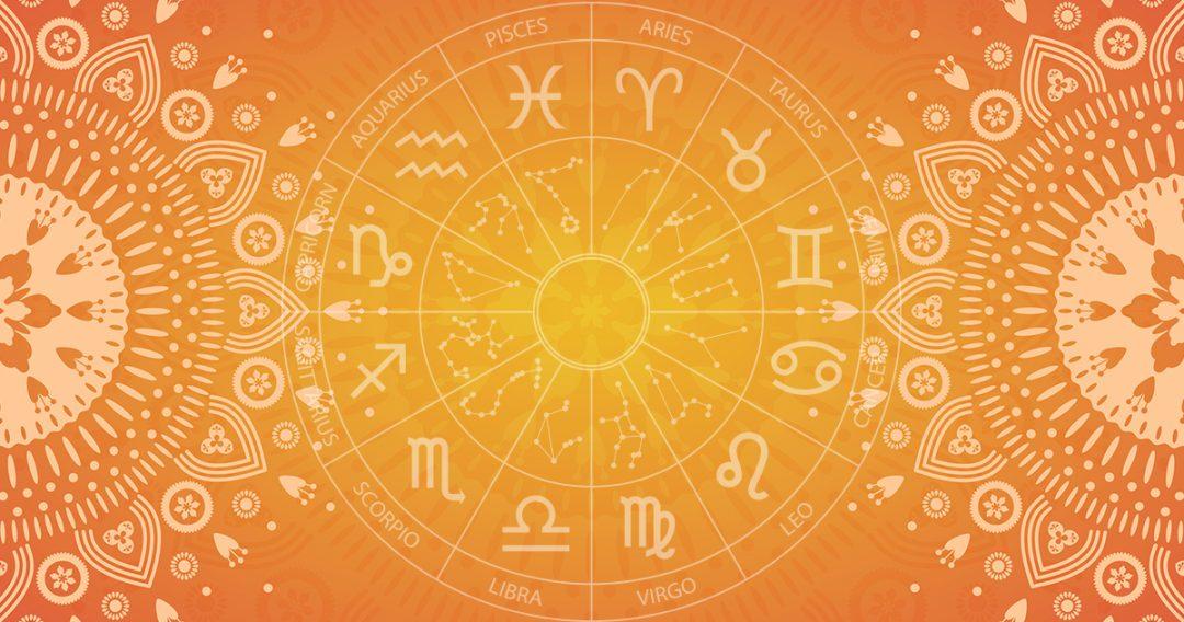 Heti horoszkóp (2020. október 23. – október 30.)