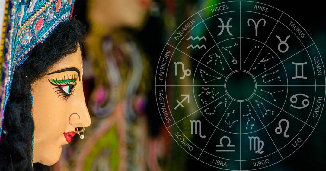Heti horoszkóp (2020. október 9. – október 16.)