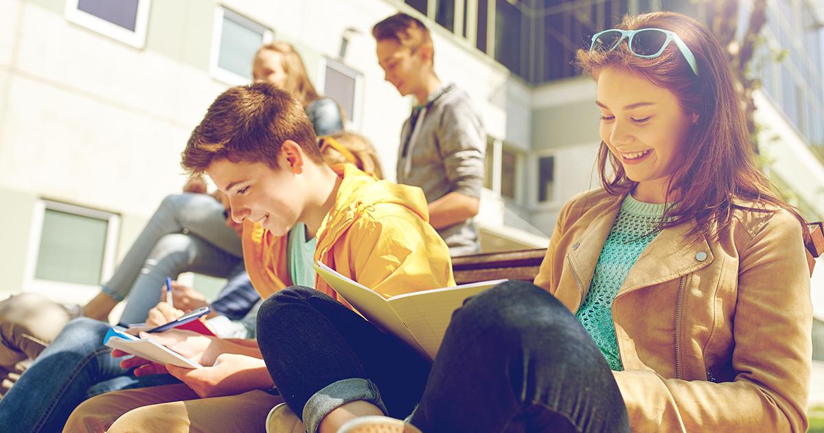 13 tipp a tinédzserkori szorongás kezelésére