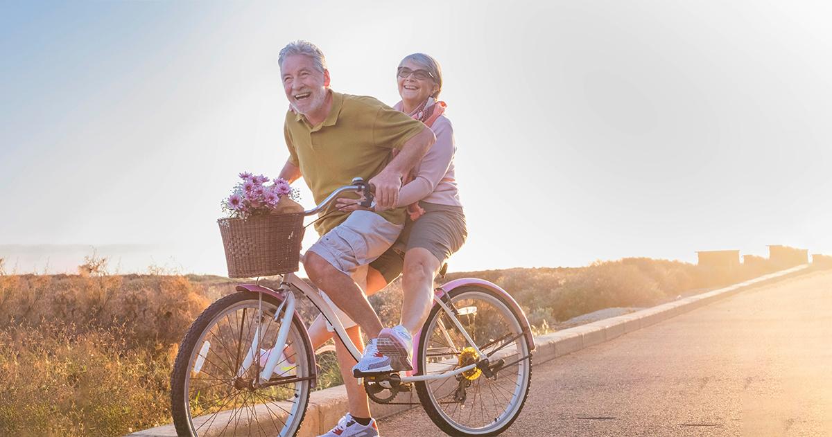 A hosszú élet receptje – Gregg Braden kilenc tanácsa
