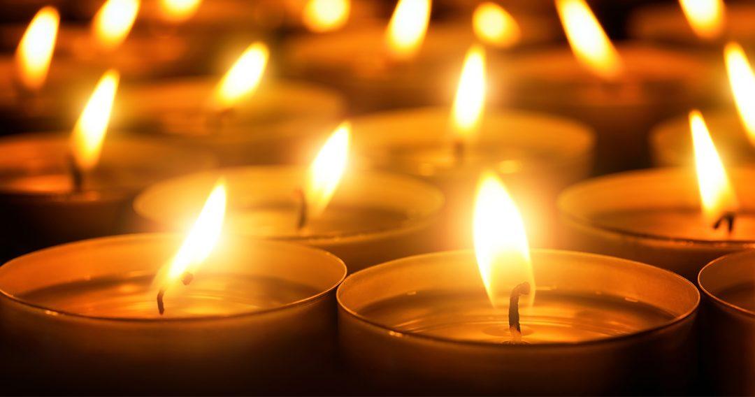 A veszteség feldolgozása: a gyász fázisai