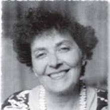 Elisabeth Haich