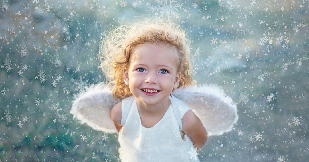 Kérd az angyalaid! Beszélgetés Doreen Virtue-val